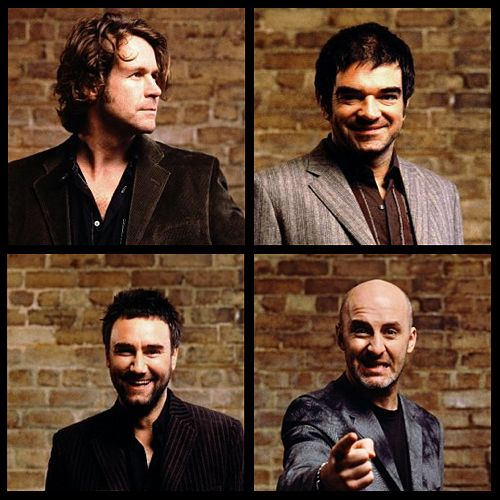 HothouseFlowers_Collage