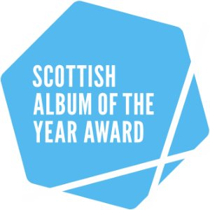 SAY Award Logo