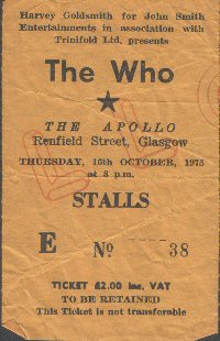 The Who 161075(3)