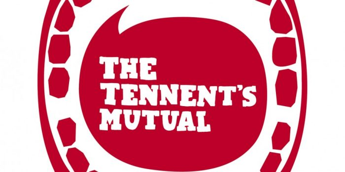 tennentsmutual