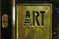 GSA Door Detail